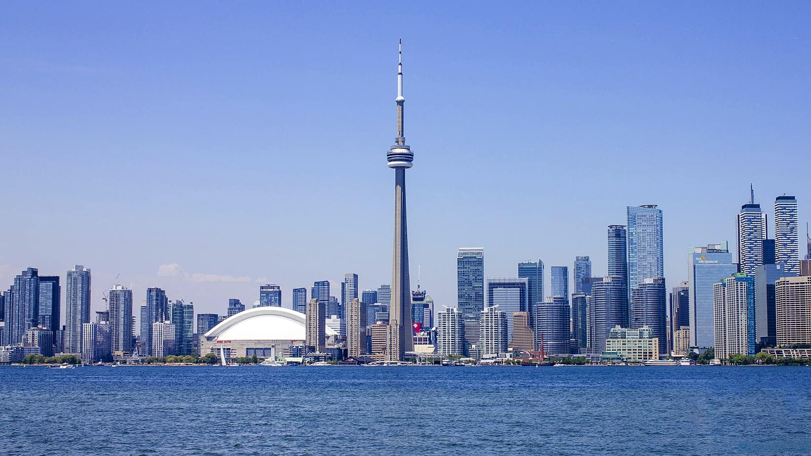 The Requirements for Notice of Termination and Just Cause in Canadian Employment Law