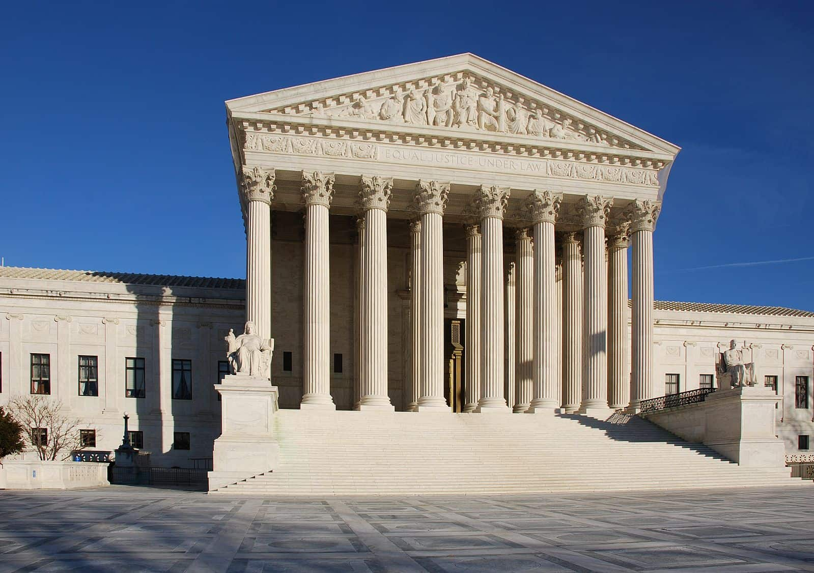 The Supreme Court's Conversion on Religious Exemptions and the Future of Employment